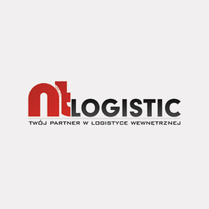 MGL Sp. z o.o. | NTLogistic
