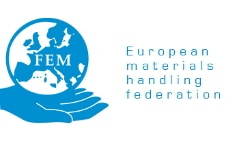 MGL Sp. z o.o. | European Materials Handling Federation